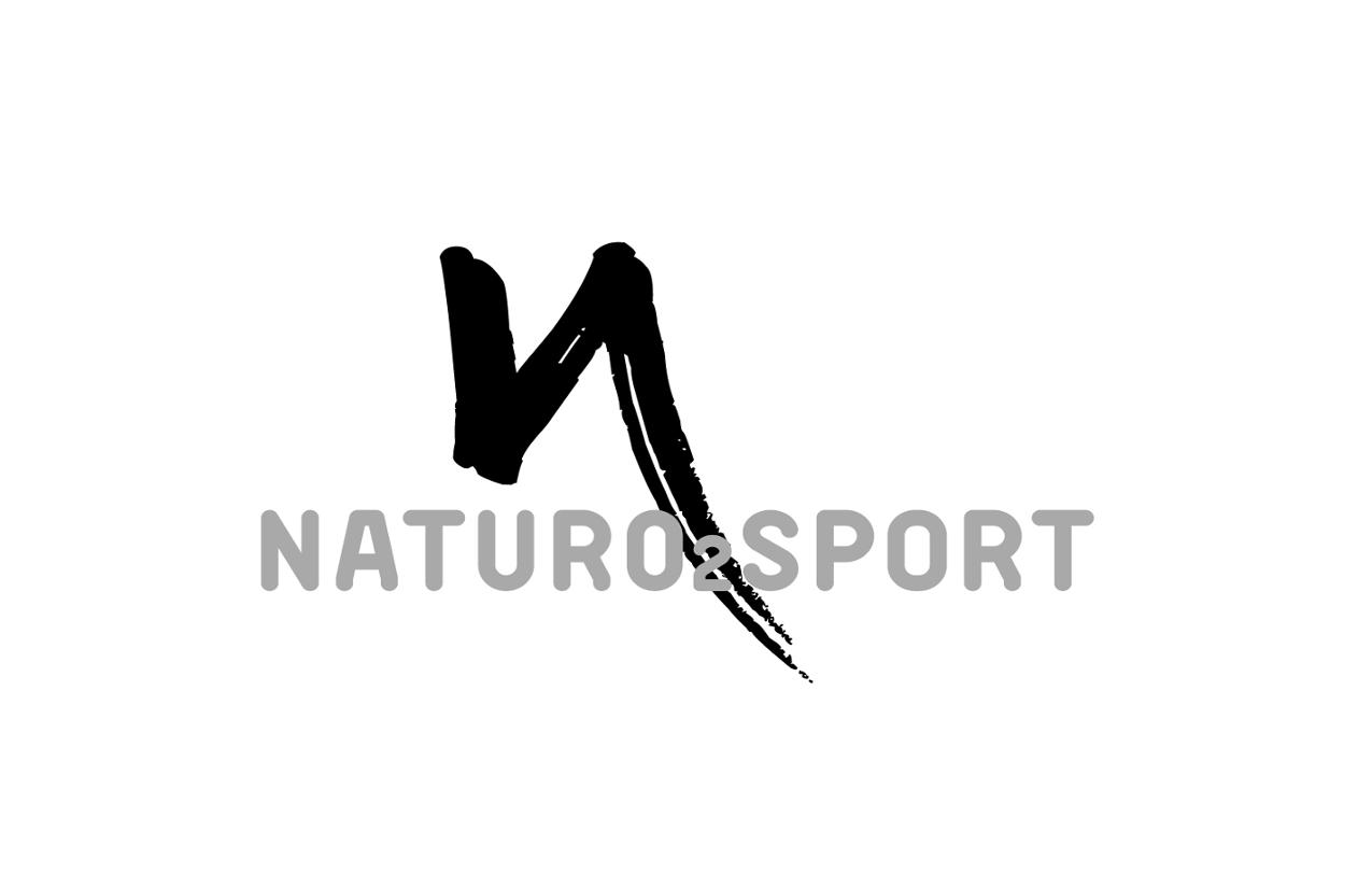 Naturo2 Sport
