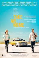 Take Me Home, starring Sam Jaeger, Amber Jaeger, Cristine Rose, Lin Shaye, Victor Garber