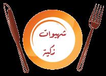 Chhiwat | زكية