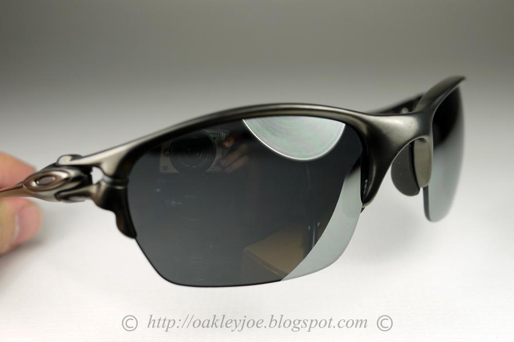 21b04c798ea Oakley Ducati X Squared Carbon Black Iridium « Heritage Malta