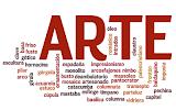 """Diccionario """"Historia del Arte"""""""