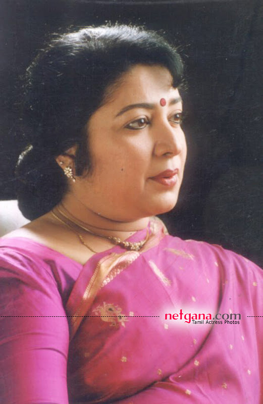 All World Wallpapers: Tamil Old Actress Latha Photos