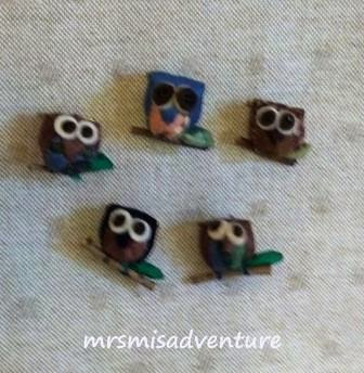 mrsmisadventure