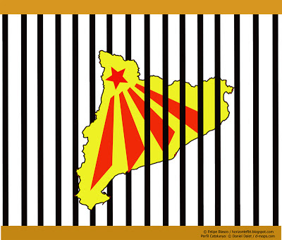 Catalunya Independència