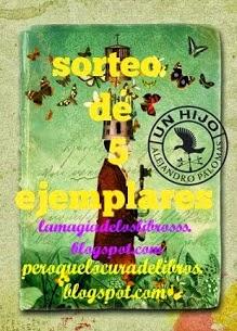 http://peroquelocuradelibros.blogspot.com.es/2015/03/sorteo-conjunto-de-5-ejemplares-de-un.html