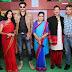 নয়া ধারাবাহিক ' বন্ধন'