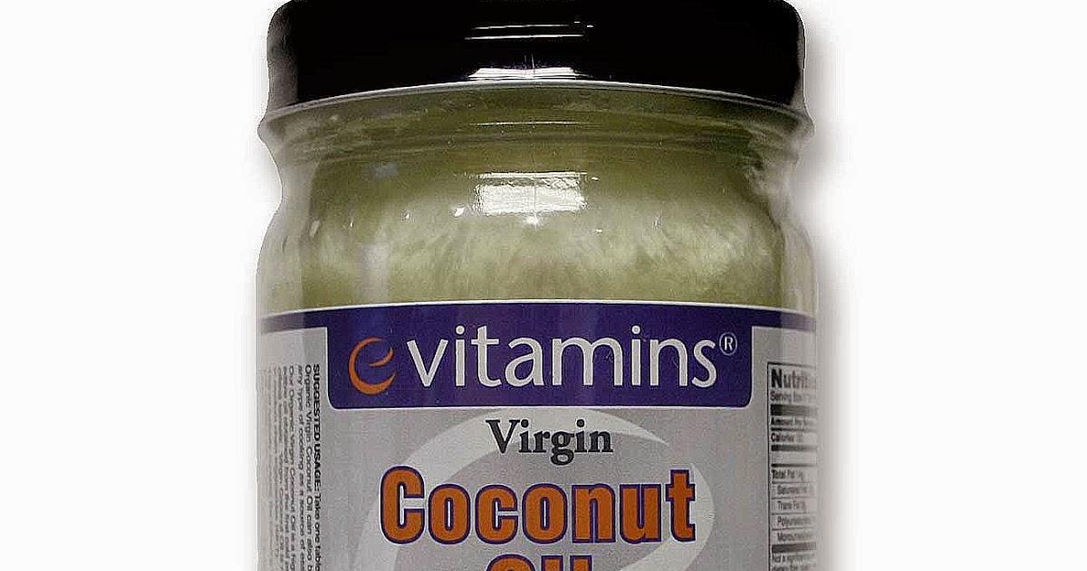 Aceite de coco virgen for Aceite de coco para cocinar