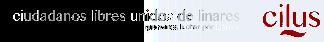 CILUS Linares