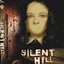 หนังฟรีHD Silent Hill เมืองห่าผี