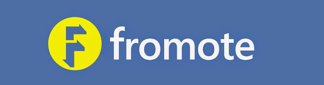 Fromote