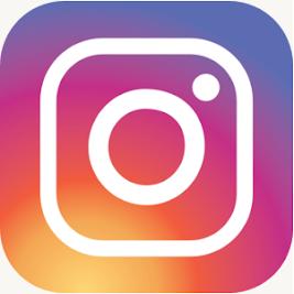 La pagina Instagram delle nostre gite!