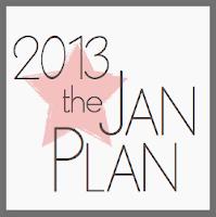 Jan Plan