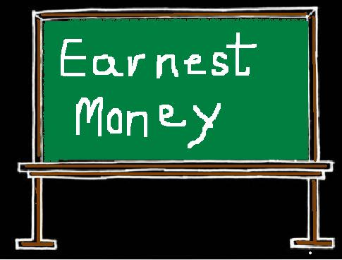 Does my paper for money earnest