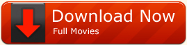 external image downloadmovies.jpg