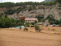 El Bereguer des dels Camps de Vilagonella