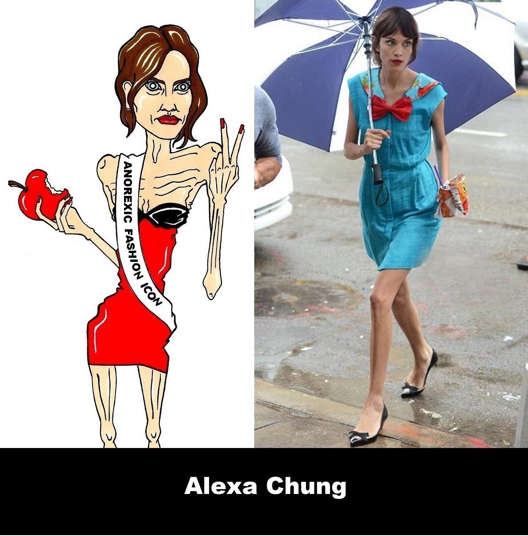 http://1.bp.blogspot.com/-YDXl6I8QVMI/UXK4-2tfseI/AAAAAAAAM-g/lqqkve3N54A/s1600/Alexa+Chung+the+most+influential+Anorexic+Fashion+icon+ever+Anorexia+Kills+Portrait+Art+Satire+Critic++Humor+Chic+by+aleXsandro+Palombo+1.jpg
