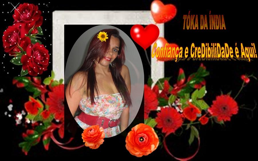 1.bp.blogspot.com/-YDY4RaNqKyw/T9pMjqMW7dI/AAAAAAAAAEM/OsKImm2gSNY/s1600/blogtoka.JPG