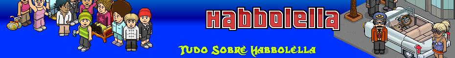 Habbolella e Você