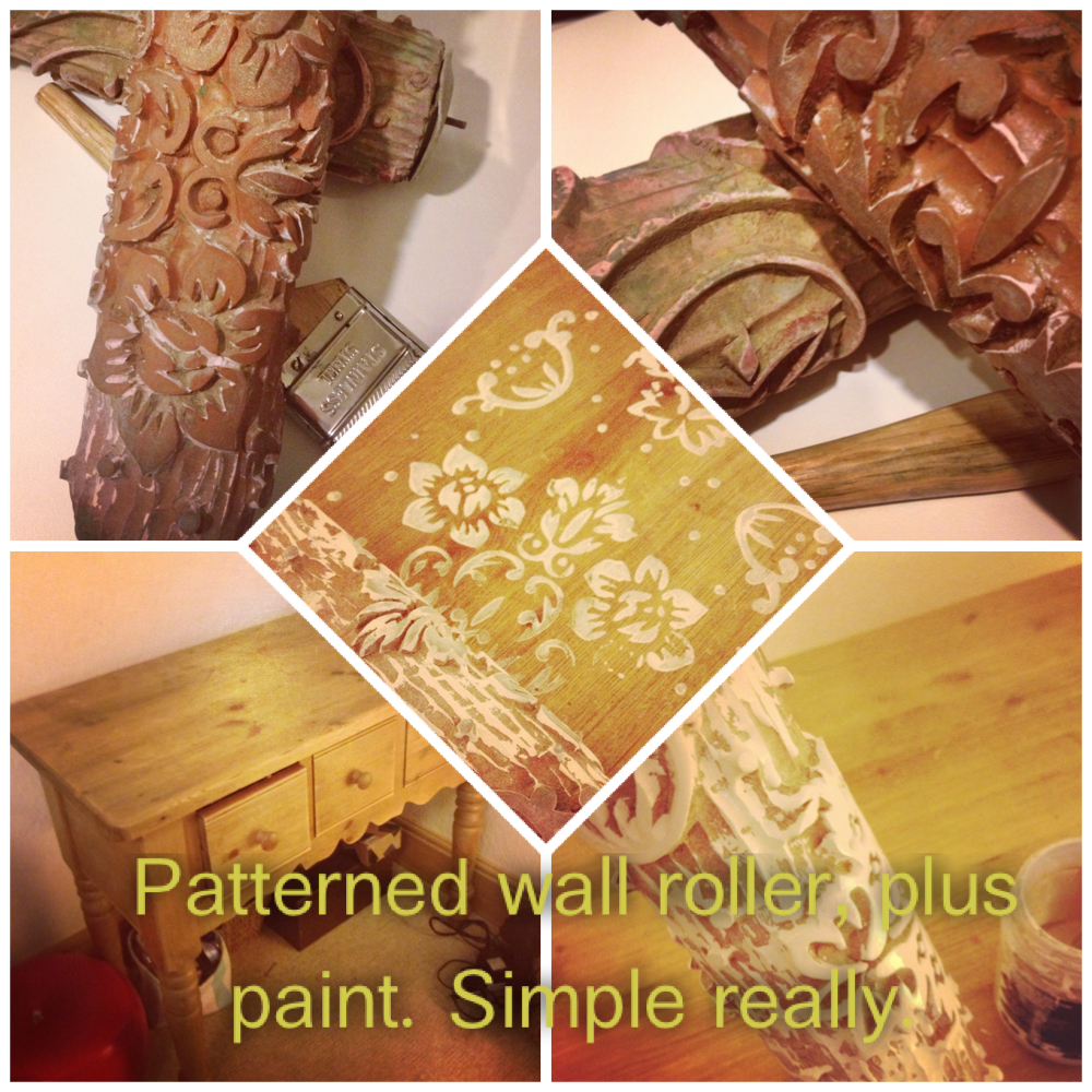 Paint Rollers Home Depot Home Painting Ideas