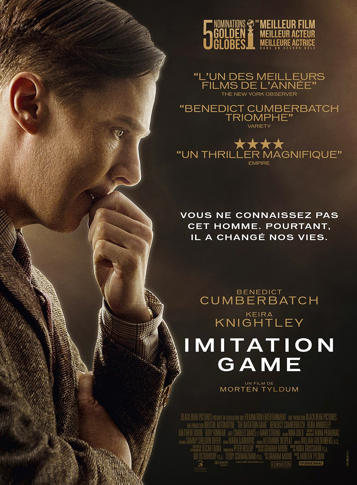http://fuckingcinephiles.blogspot.fr/2015/01/critique-imitation-game.html