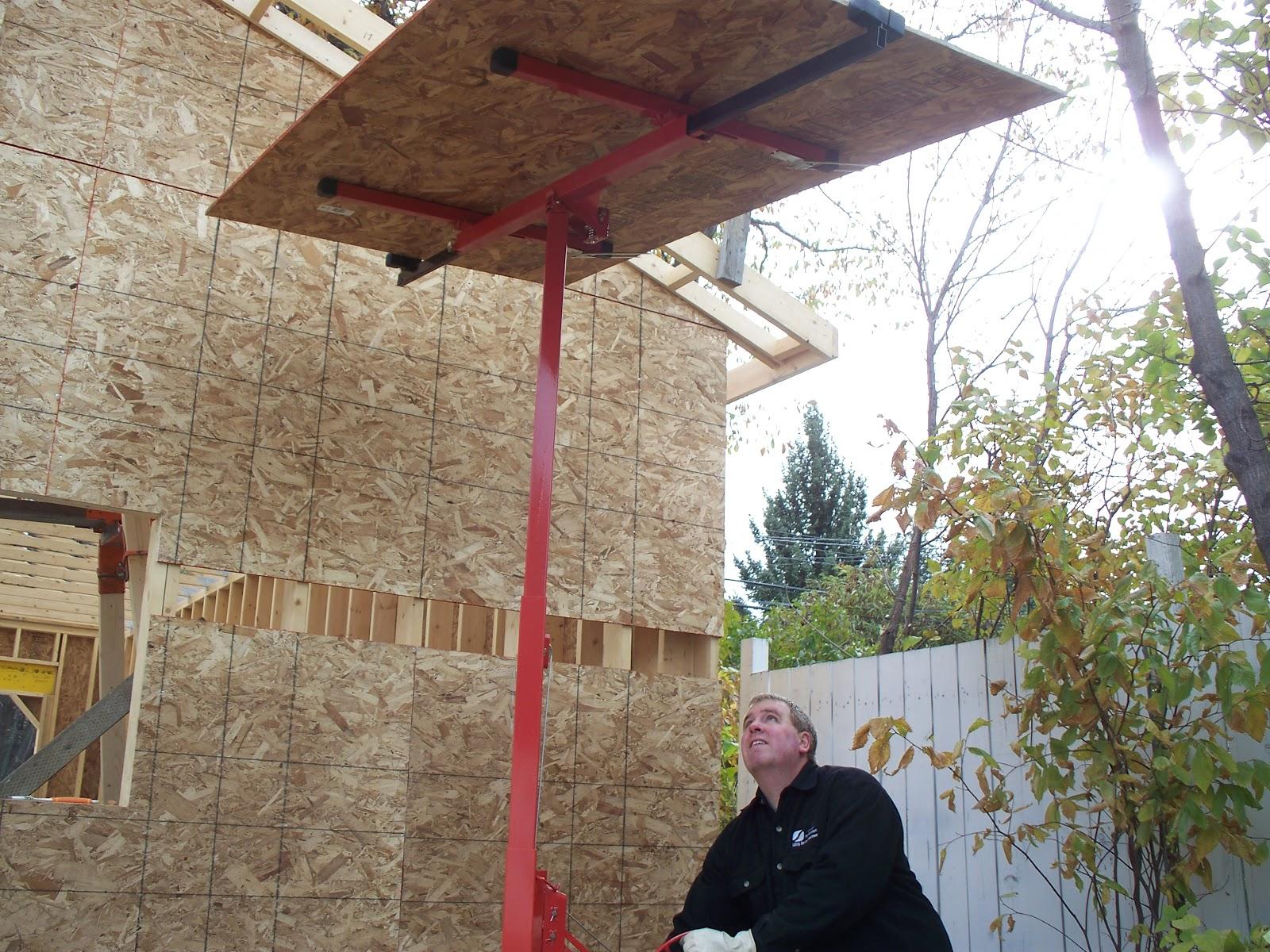 http://1.bp.blogspot.com/-YDZ7o5nqHTE/UHY5JqAZvoI/AAAAAAAAApQ/T3EkdncTPH4/s1600/Dry+wall+lift+3.JPG