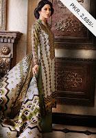alkaram-new-winter-hues-collection-2014