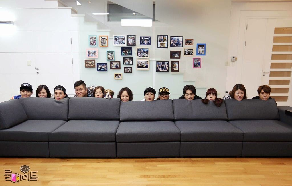 'Roommate 2′ to change from Sunday slot to Tuesdays