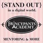 Fancypants Academy