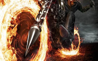 Ghost-Rider-2-Spirit-of-Vengeance-Movie-Poster-400x250.jpg