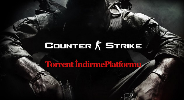 Counter Strike Android  indir
