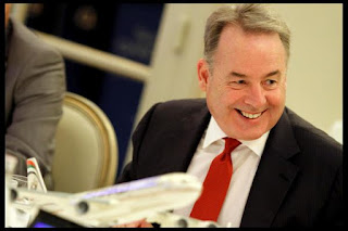 Etihad_CEO_Paris_28_Sept_2011_.JPG