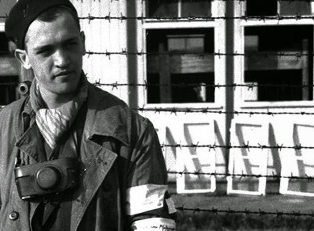 Boix Mauthausen worldwartwo.filminspector.com