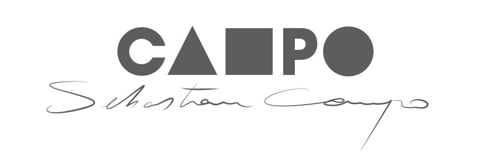 CAMPO ARTWORK