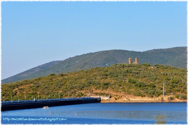 Torre de Abraham s. XII