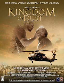 Watch Kingdom of Dust (2011) movie free online