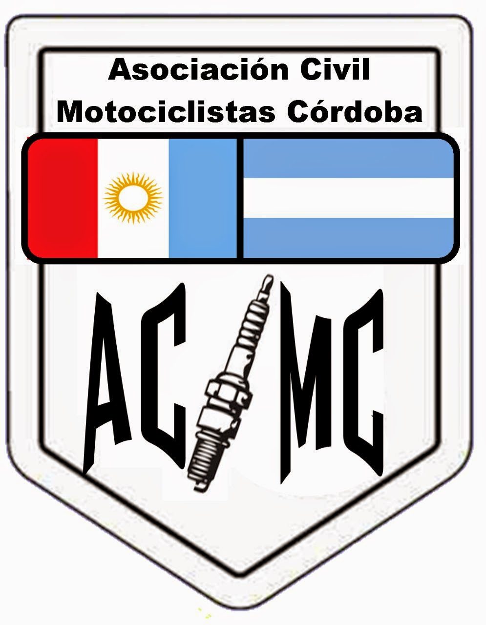 Asociación Civil Motociclistas Córdoba - AC/MC