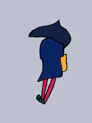 NEKANEREUU