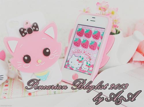 http://1.bp.blogspot.com/-YDkyaI3rnlQ/UNaqWl4pUvI/AAAAAAAAAj4/dUe9q_5eIQ4/s1600/bloglist.png