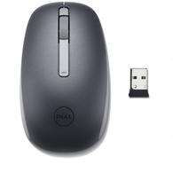dell-wireless-mouse-deal-today-offer-buy