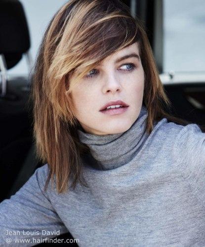 Top 30 cortes de pelo del año TELVA