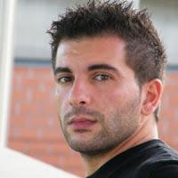 Gian Luca Sgaggero, Sphimm's Trip, sphimmstrip, sphimm, biellastoria