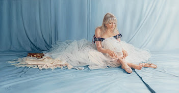 Kay Boyce