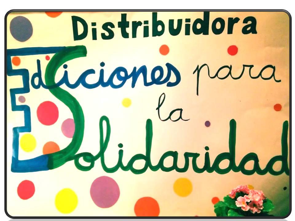 Ediciones para la Solidaridad