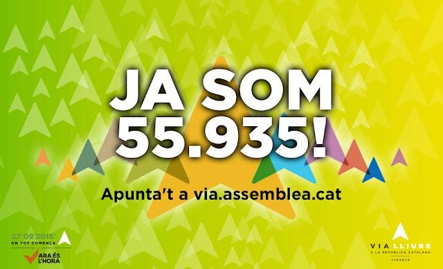 https://via.assemblea.cat/cat/?Itemid=106