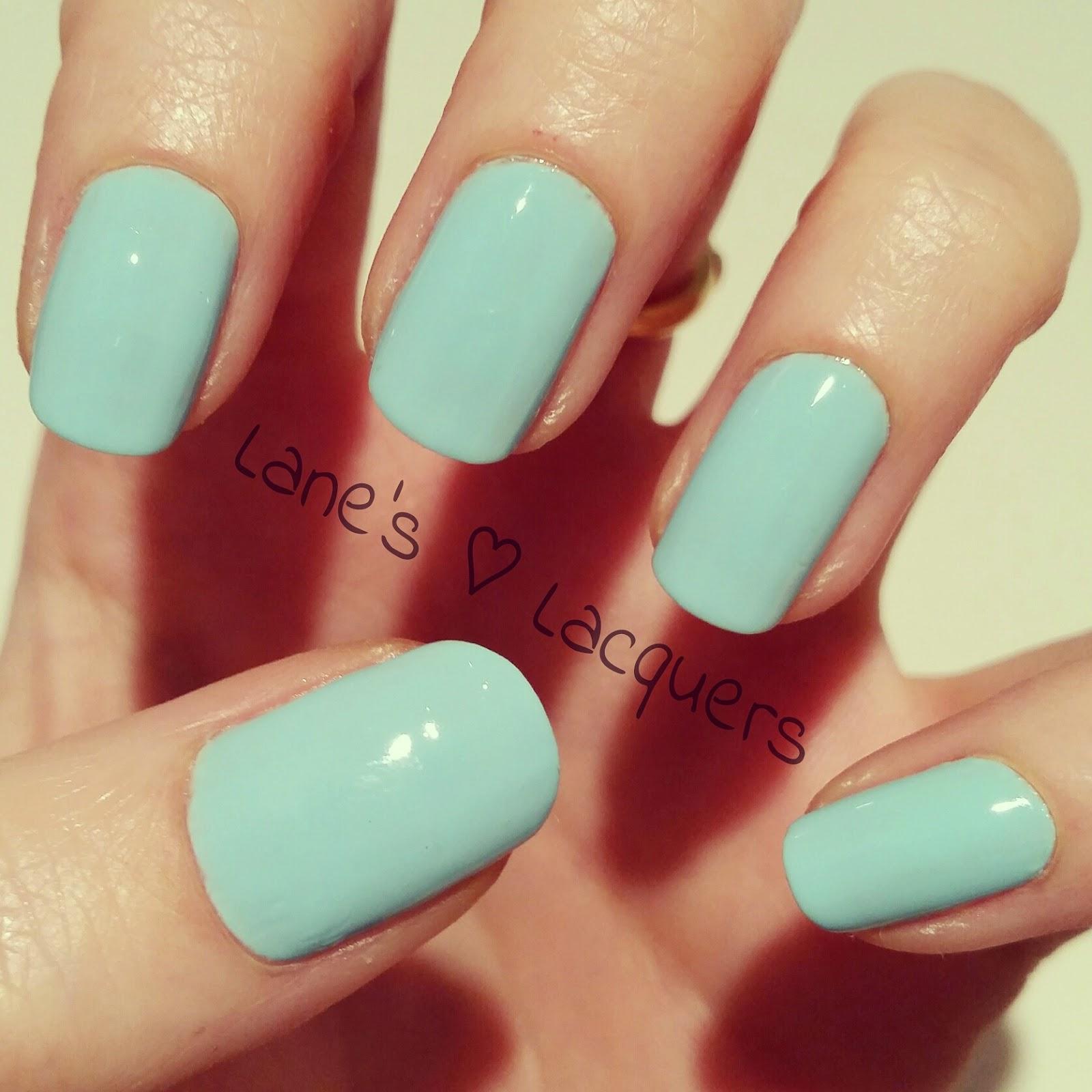 new-barry-m-gelly-sky-blue-swatch-manicure