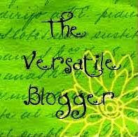Blog Awarded by Moonshade