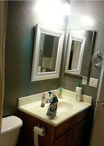 of redoing bathroom 187 bathroom design ideas