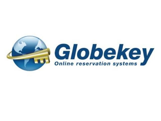 Globekey