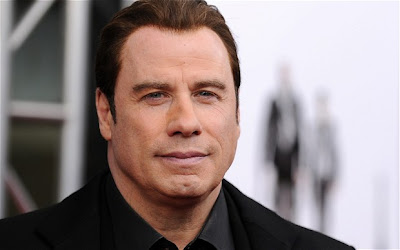 John-Travolta-Sued-For-S*xual-Assault-by-masseur