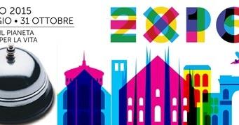 Milano Expo 2015 - Quando gli stand insegnano come fare turismo e come non farlo.